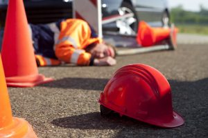 Construction Accident Attorney in Belleville, IL