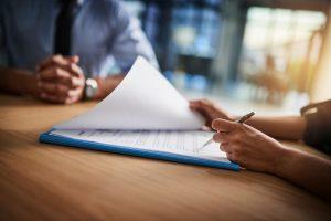 Insurance Claim Lawyer in Belleville, IL