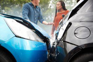 Uninsured Driver Law in Belleville, IL
