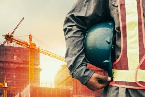 Construction Site Accident Lawyer in Southern Illinois